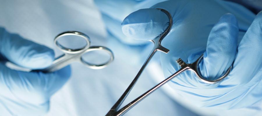 CK Birla Hospital, the best surgery centre,laparoscopic surgery