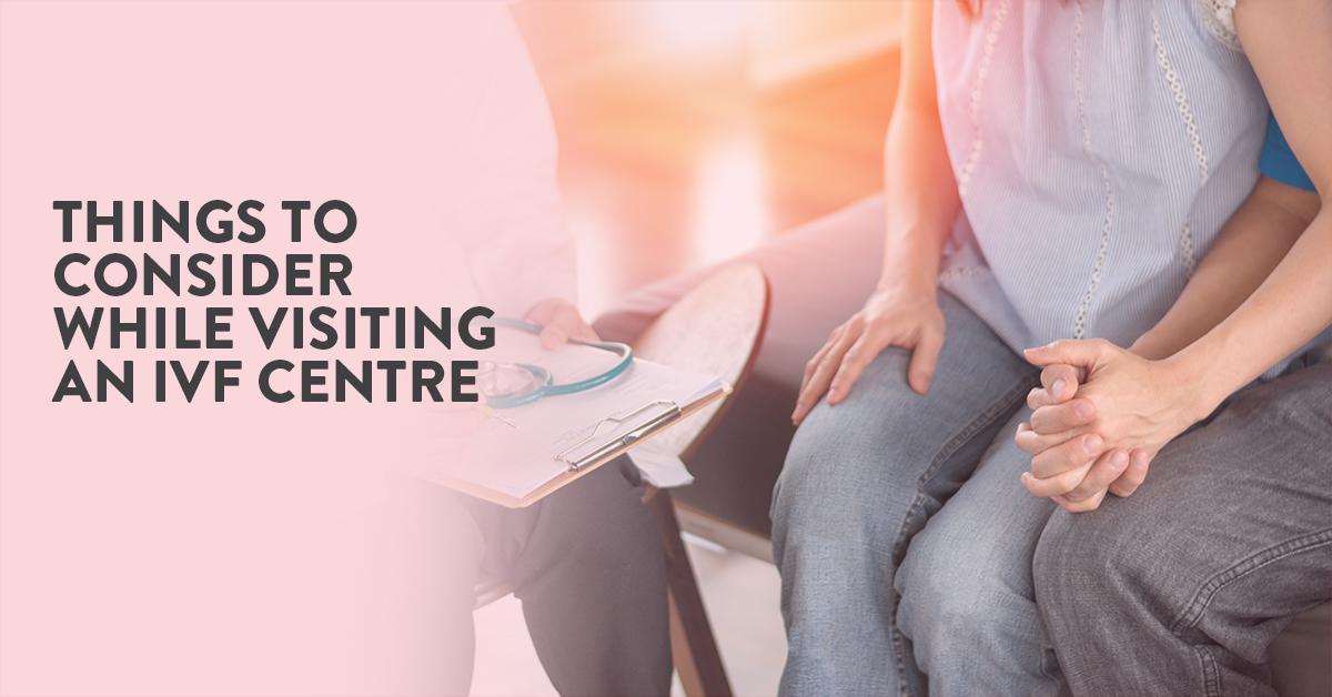 IVF Centre in gurgaon, IVF in Gurgaon