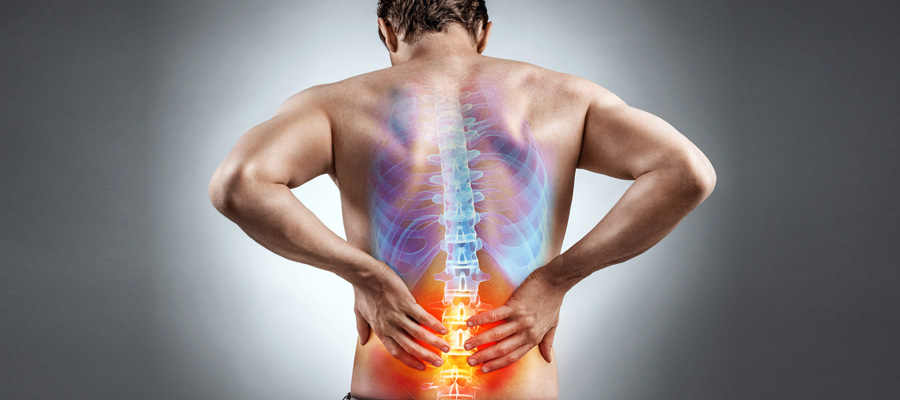 Top Pain Management Clinic in Gurgaon, pain management