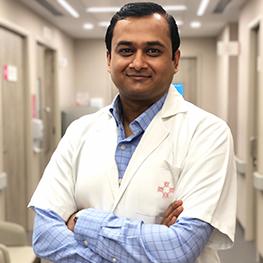 Best Paediatric Orthopaedics,Dr. Ratnav Ratan, best sports Injuries Specialist in Gurgaon