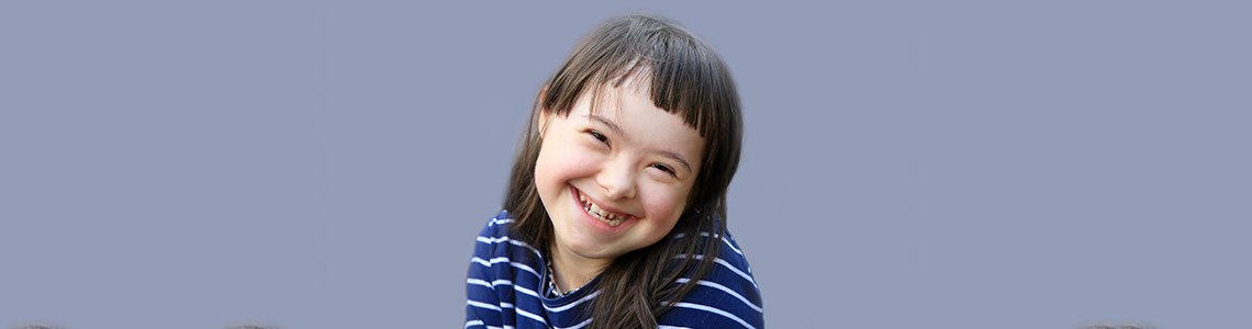 down syndrome,down syndrome in children