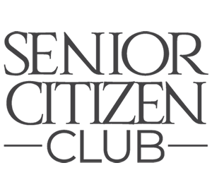 senior citizen club in Gurgaon, best senior citizen club in gurgaon
