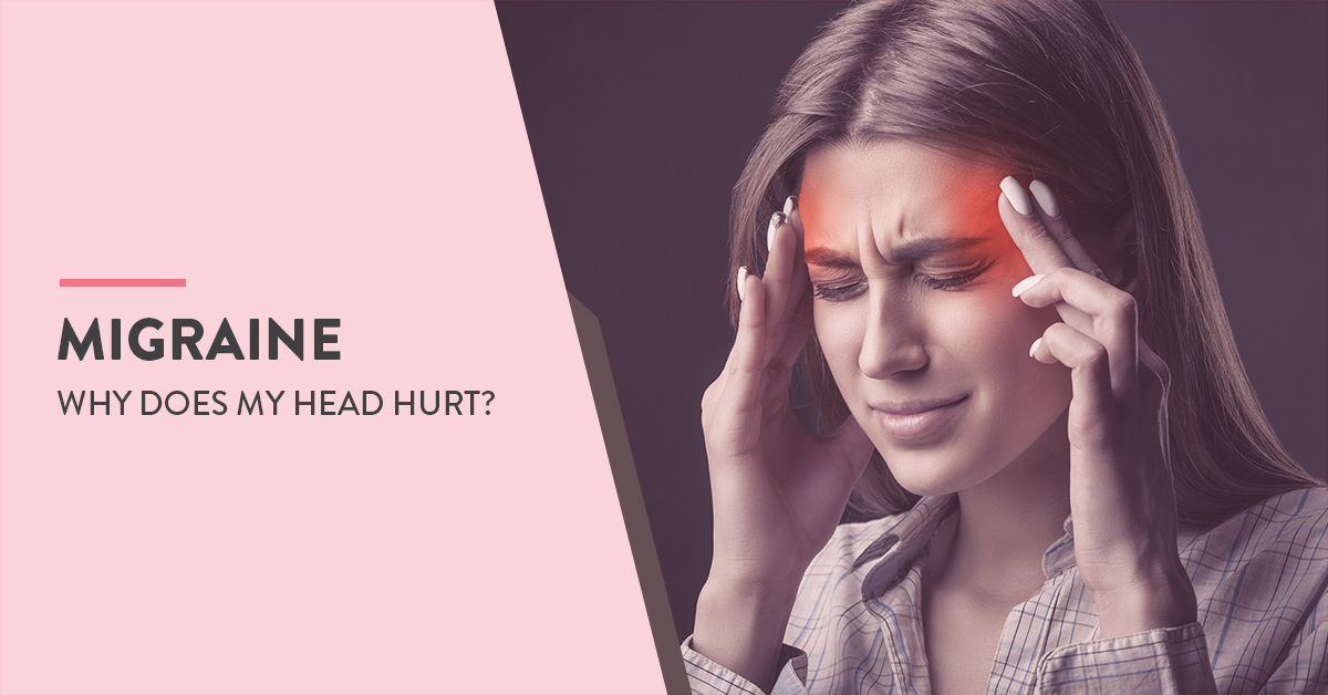 migraine symptoms, migraine treatment, what are the symptoms of migraine, migraine headache, migraine causes, migraine meaning, what is a migraine, migraine medication, migraine pain, migraine attack, reasons for migraines, migraine headache symptoms, types of migraine, how to cure migraine permanently, difference between headache and migraine