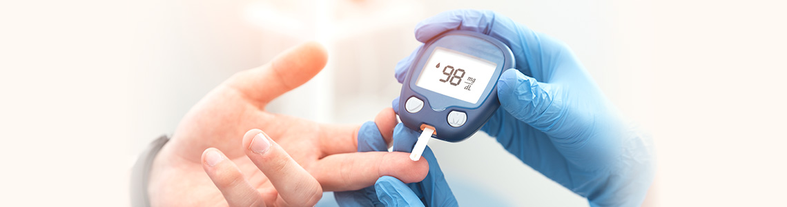 complications in diabetes,diabetes probelms,foot care during diabetes