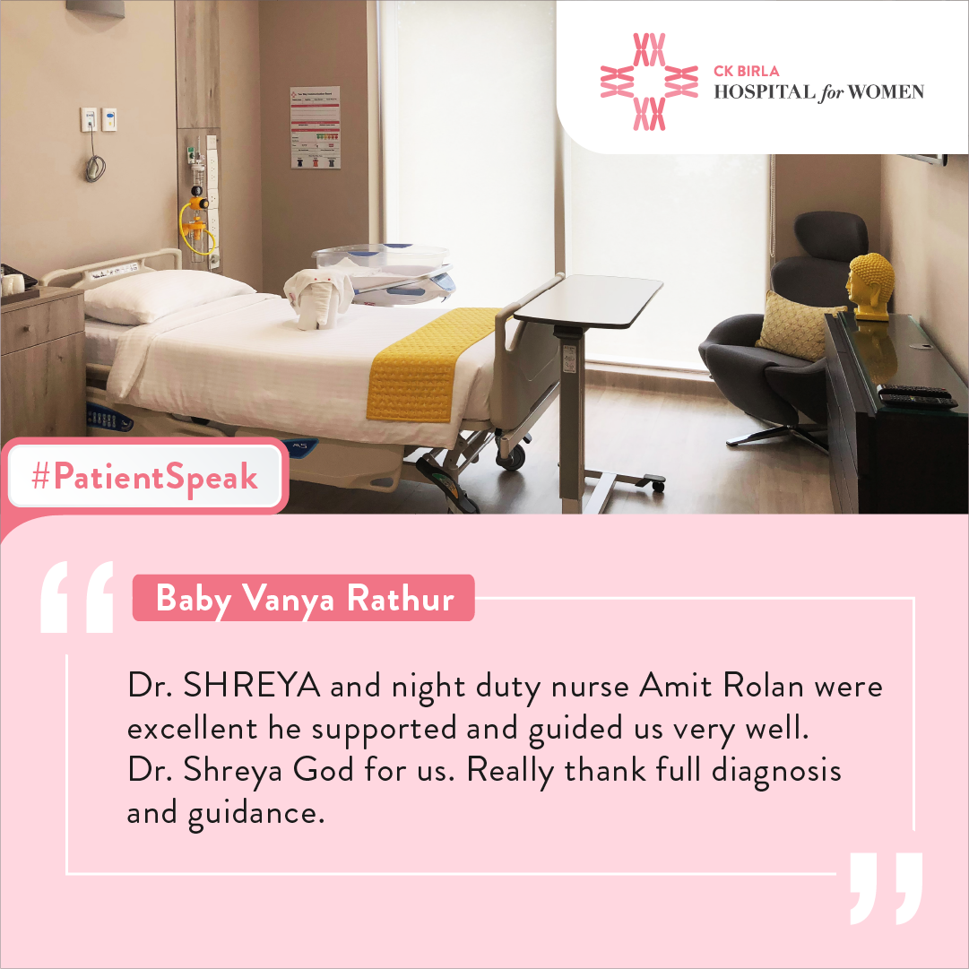 Multispeciality hospital in Gurgaon, best hospital in Gurgaon, maternity hospital in gurgaon