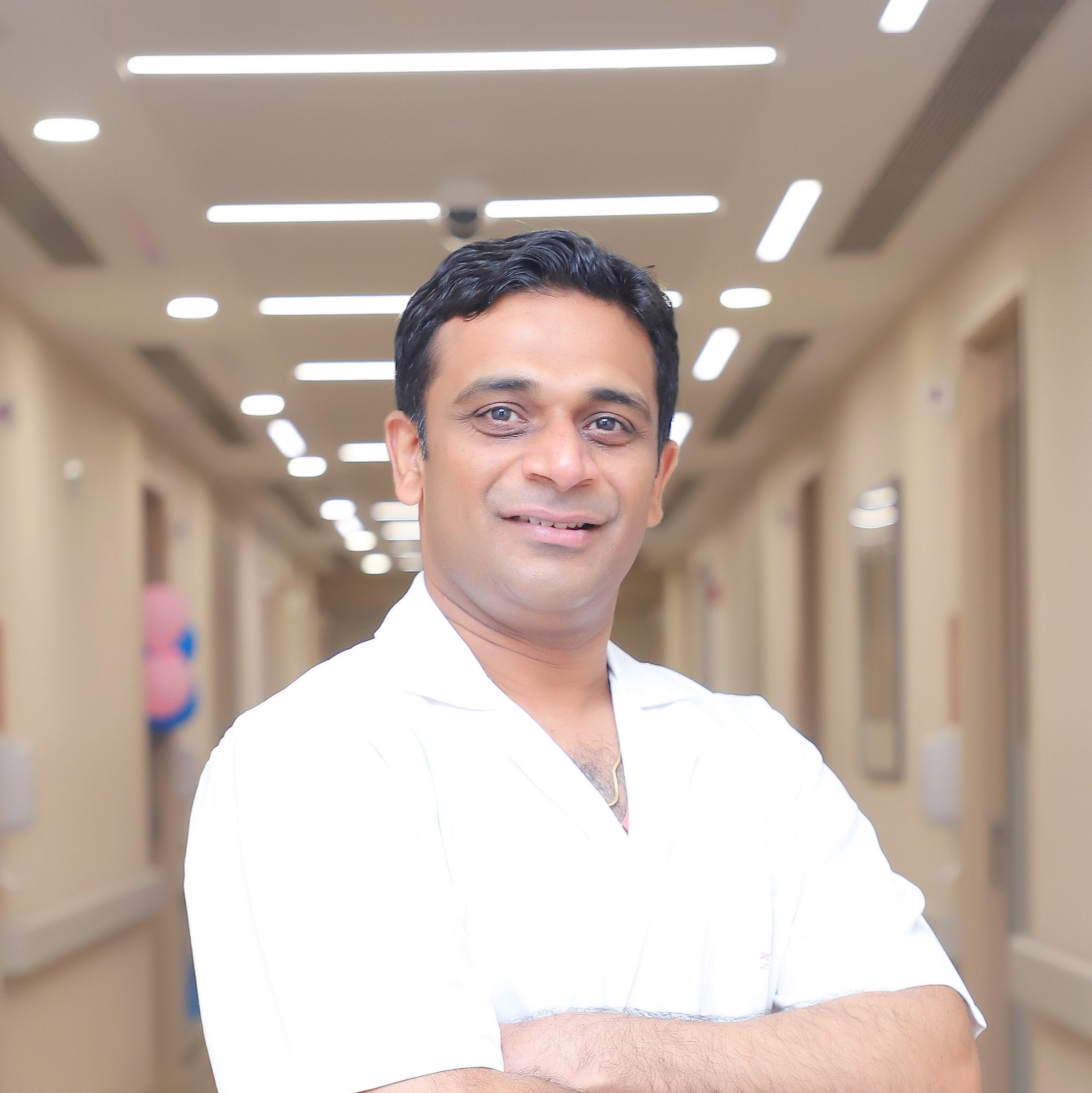 Dr. Mayank, best Laparoscopic Surgeon in Gurgaon,Best general surgeon in Gurgaon
