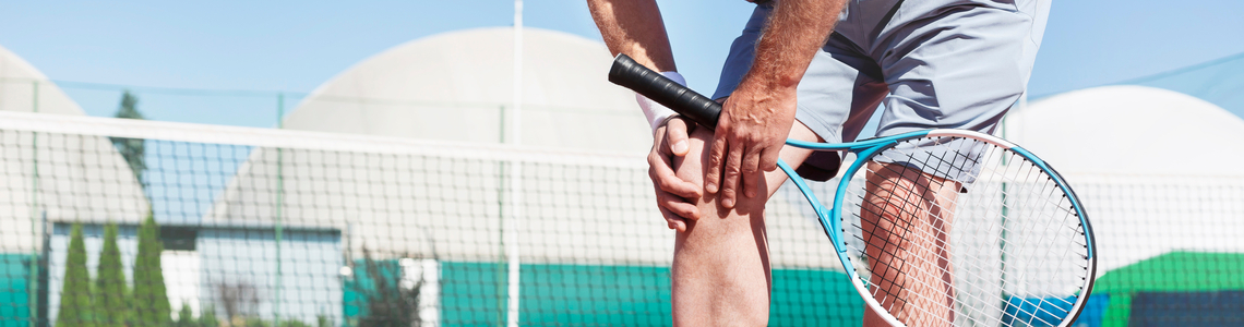How to Differentiate Between Minor and Major Sports Injuries?