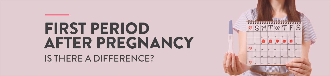periods after delivery, first period after delivery, first period after pregnancy, After delivery when periods will come, first menstruation after Pregnancy, does menstruation occur after pregnancy, Heavy menstruation after pregnancy, period after ectopic pregnancy, periods after cesarean delivery, first postpartum periods, postpartum period symptoms