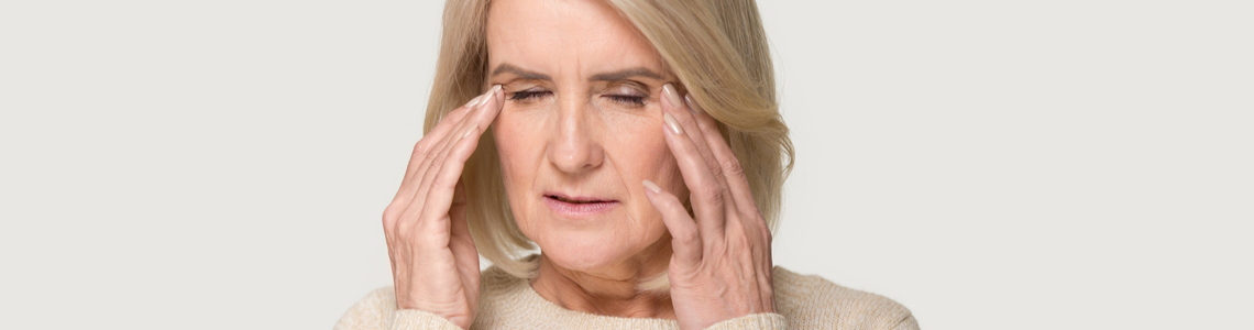 Menopause,changes during menopause,old age