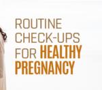 antenatal_scans_in_pregnancy_gurgaon
