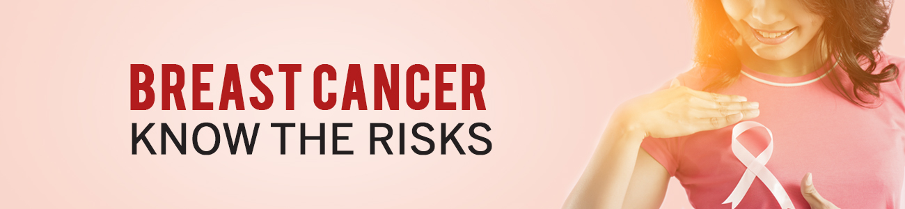Risk Factors of Breast Cancer,Breast Cancer, Cancer, Breast Density, Risk of Breast Cancer