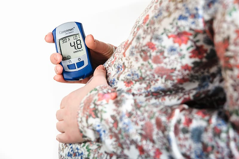 Hypertension in Pregnancy, Gestational Hypertension, Hypertension symptoms, Hypertension treatment