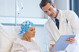 Chemotherapy, Oncology, Cancer hospital in Gurgaon