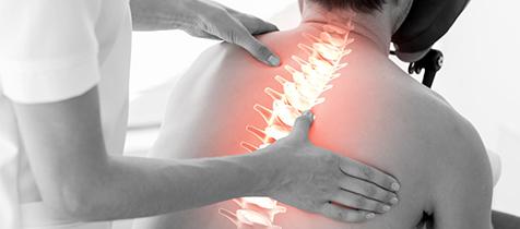 pain management centre in gurgaon pain management clinic in Gurgaon, Pain Management hospital, Pain management