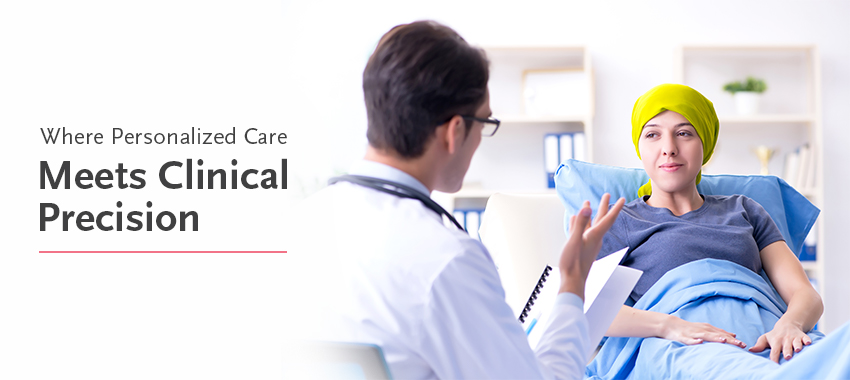 Best Cancer Hospital in Gurgaon, Oncology, Cancer hospital in Gurgaon