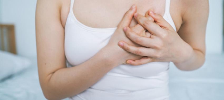 Sore Nipples, sore nipples Nipple Pain Nipple Pain reasons Sore nipples symptoms Diagnosis for sore nipples Sore Nipple treatment Hoe to treat sore nipples Reasons for Sore nipples What causes sore nipples
