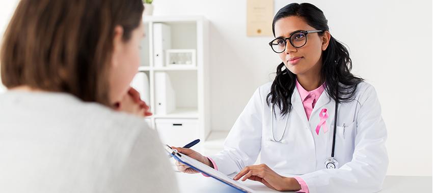 Mastitis, Mastitis Symptoms Mastitis treatment blocked milk duct Risk Factors of Mastitis Types of Mastitis Mastitis Disease