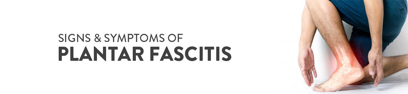 causes of plantar fasciitis,, Plantar fasciitis heel pain, signs and symptoms of plantar fasciitis, pain in heels, plantar fasciitis symptoms, causes and treatment of plantar fasciitis