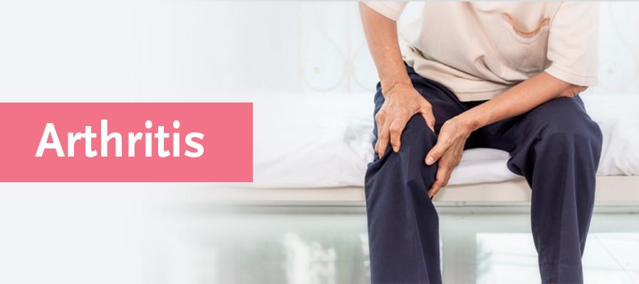 Arthritis treatment in Gurgaon, Arthritis, Arthritis symptoms, Types of Arthritis, Arthritis cure in Gurgaon
