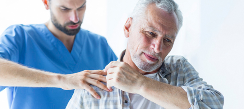 Frozen Shoulder, Frozen Shoulder Treatment in Gurgaon, Frozen Shoulder Stages, Frozen Shoulder Treatment, treatment of Frozen Shoulder, frozen shoulder Diagnosis, frozen shoulder prevention, Prevent Frozen Shoulder