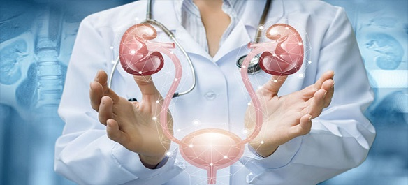 Best hospital for urology in Gurgaon, Best urology hospital in Gurgaon, Hospital for urology in Gurgaon, hospital for urological surgery in Gurgaon, Best urology clinic in Gurgaon, urology hospital, men's health Clinic, urology and andrology hospital in Gurgaon, best urology centre in gurgaon, Urology centre in Gurgaon