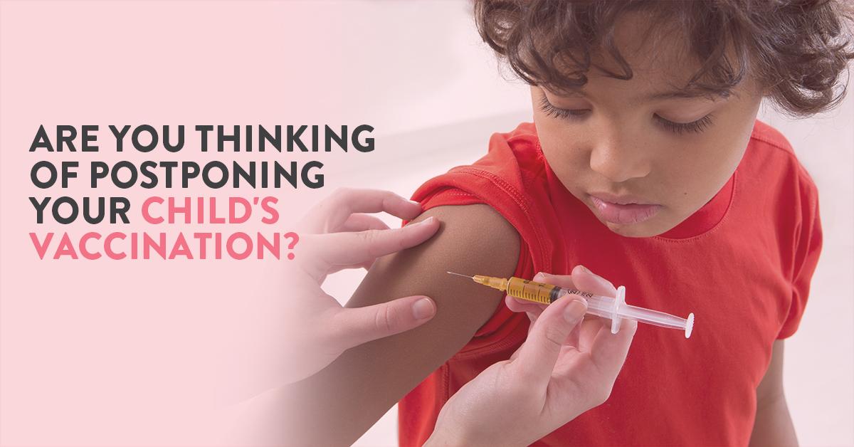 child Vaccination, Vaccine for child, Child Vaccination Chart, Child Vaccination Schedule