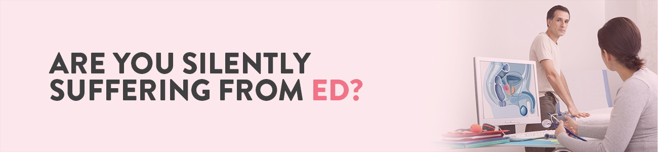 Erectile Dysfunction, Erectile Dysfunction and Heart Disease, ED, Erectile Dysfunction Treatment, Erectile Dysfunction Symptoms, What is Erectile Dysfunction, ED causes