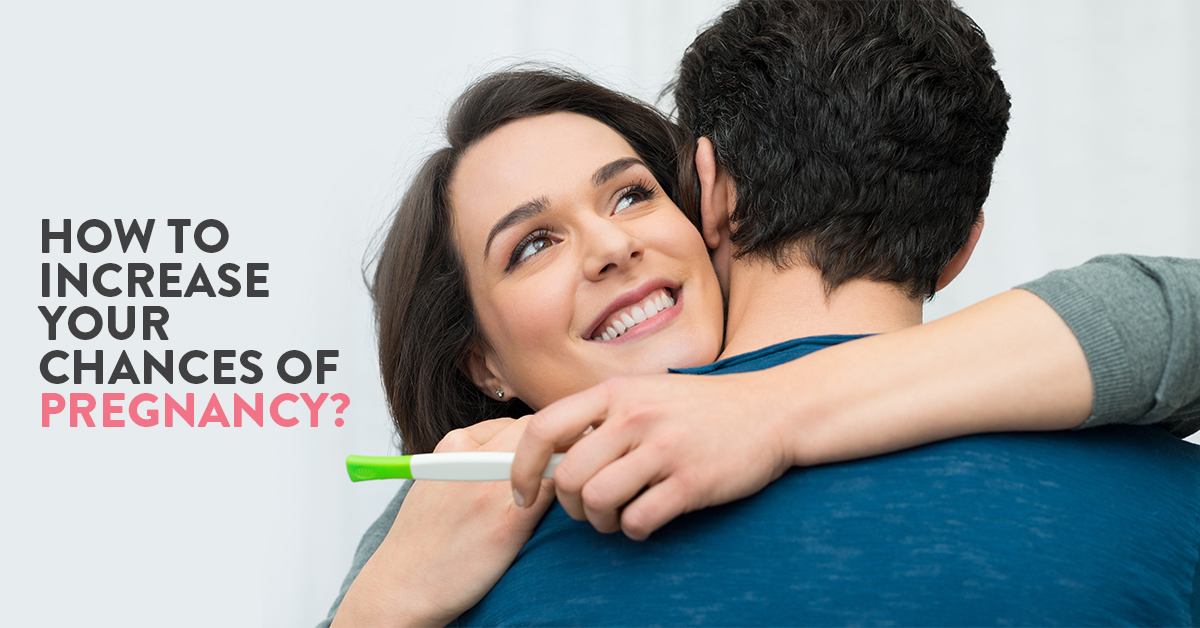 10 things all couples must do before becoming pregnant
