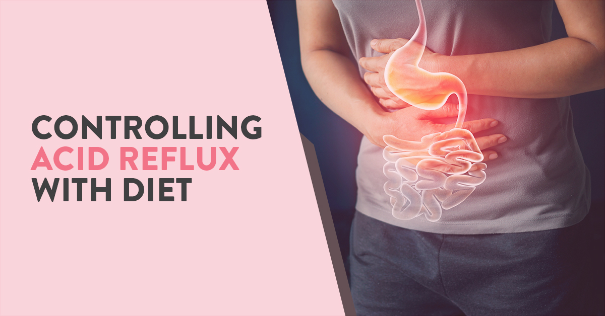 acid reflux foods to avoid, diet to prevent acid reflux, foods to avoid to prevent acid reflux, prevent acid reflux, acid reflux diet, acid reflux dietary modification