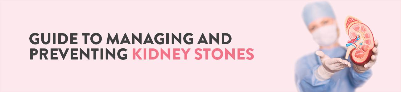 kidney stones, kidney stones symptoms, kidney stones early symptoms, sign and symptoms of kidney stones, symptoms of having kidney stones, signs of kidney stones, Early signs of kidney stones, How to prevent Kidney stones, kidney stones prevention, how to prevent kidney stones naturally, steps to prevent kidney stones