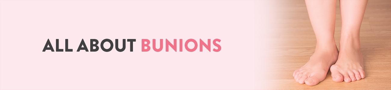bunion, bunion surgery, bunion treatment, bunionectomy, foot bunion, bunion correction