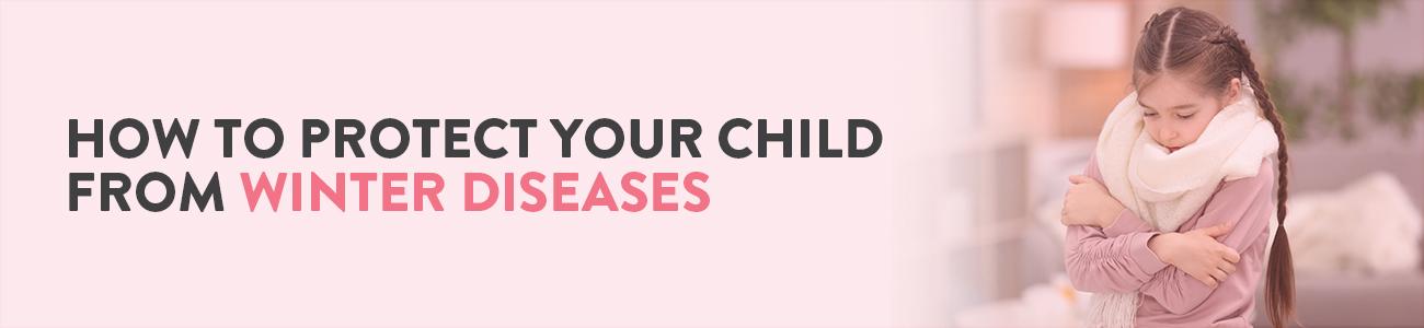 winter tips, winter tips for children, winter care tips for children