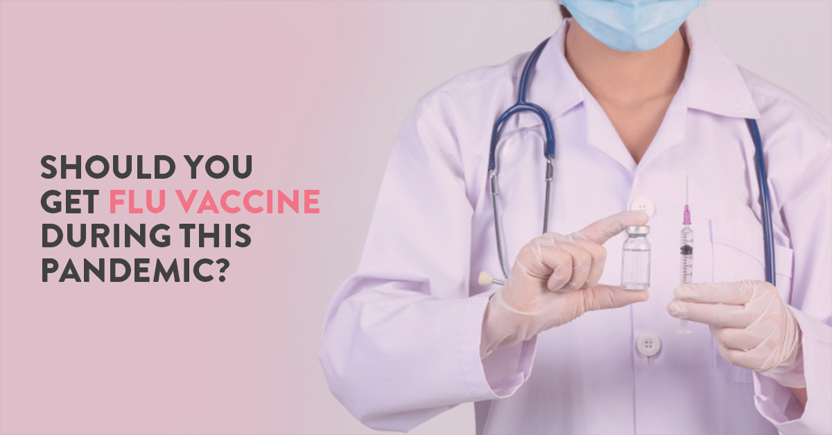 Flu shot vaccine, Influenza vaccines, Flu vaccination, Influenza vaccines, seasonal flu shot, seasonal flu vaccine, Influenza vaccine cost in India, seasonal influenza, seasonal influenza symptoms, seasonal influenza vaccine effectiveness, what kind of flu vaccine is the flu shot, inactivated influenza vaccine