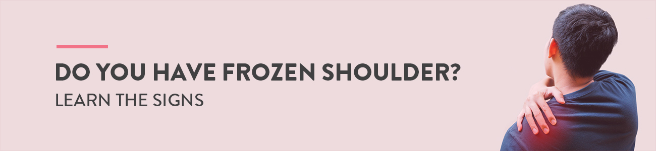 what is frozen shoulder, Shoulder stiffness, frozen shoulder causes and cure, How to diagnose Frozen Shoulder, diagnose frozen shoulder, frozen shoulder test, How to cure frozen shoulder quickly, Best shoulder specialist in Gurgaon