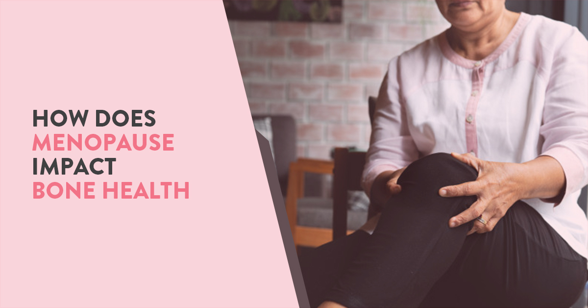 Osteoporosis and Menopause, menopause and osteoporosis, what is osteoporosis, menopause and bone health, Post menopause and osteoporosis relation between menopause and osteoporosis, management of osteoporosis in postmenopausal women