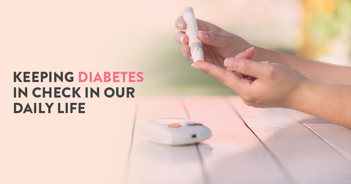 diabetes management, Diabetes management tips, what is diabetes, diabetes mellitus, managing diabets with diet and exercise, living with diabetes, diabetes management plan, diabetes management program, types of diabetes, management of diabetes, Gestational Diabetes, dietary management of diabetes