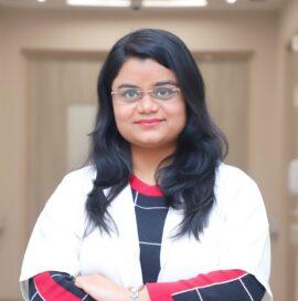ms prachi jain best dietitian in gurgaon expert nutritionist in Gurgaon