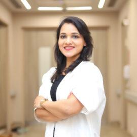 Dr Priya Bansal, Plastic & Cosmetic Surgeon in Gurgaon