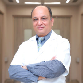 Dr punit dilawari, Best Knee and Joint Replacement Surgeon in Gurgaon, Best Orthopaedic Surgeon in gurgaon